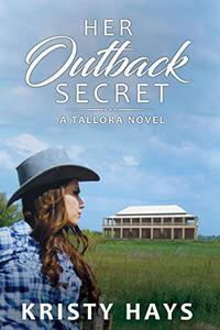 Her Outback Secret