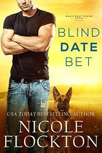 Blind Date Bet