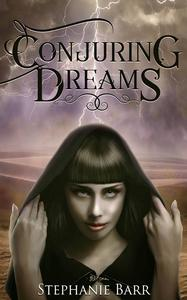 Conjuring Dreams or Learning to Write by Writing