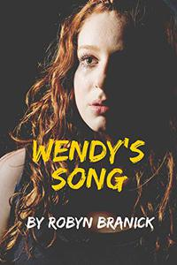 Wendy's Song