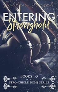 Entering Stronghold: Stronghold Doms Series books 1-3