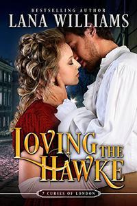 Loving the Hawke