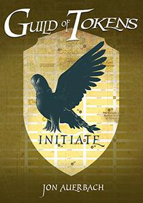 Guild of Tokens: Initiate