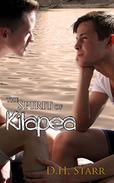 Spirit of Kilapea