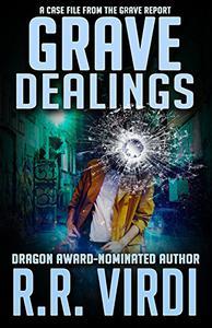 Grave Dealings