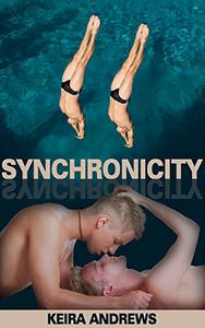 Synchronicity: Gay Sports Romance