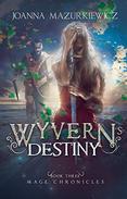 Wyvern's Destiny