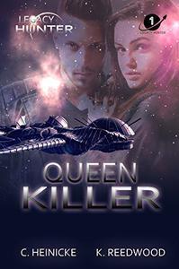 Queen Killer
