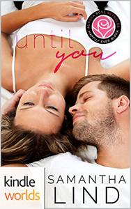 Happily Ever Alpha: Until You
