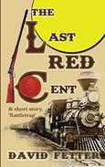 The Last Red Cent