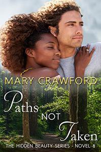 Paths Not Taken
