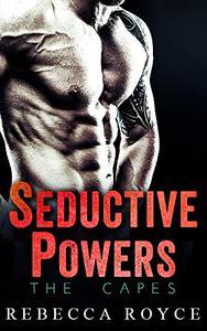 Seductive Powers