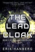 The Lead Cloak