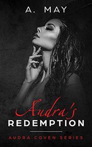 Audra's Redemption