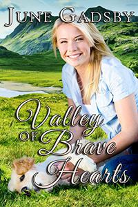 Valley of Brave Hearts