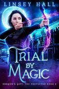 Trial by Magic