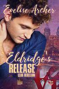 Eldridge's Release