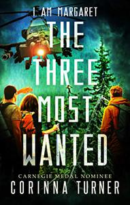 The Three Most Wanted: (UK Edition)