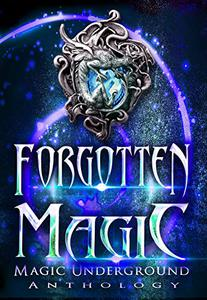 Forgotten Magic
