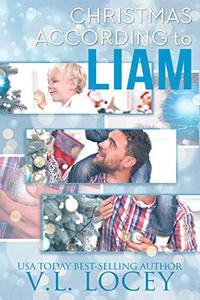 Christmas According to Liam