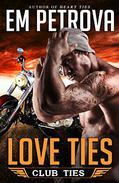 Love Ties