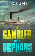 The Gambler and The Orphans