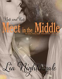 Nate and Kate: Meet in the Middle