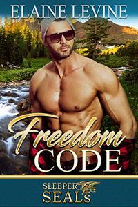 Freedom Code