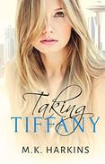Taking Tiffany