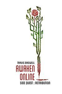 Awaken Online: Retribution