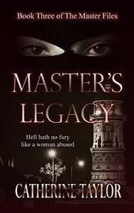 Master's Legacy