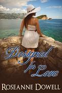 Designed for Love