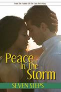 Peace in the Storm: