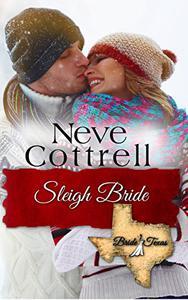 Sleigh Bride