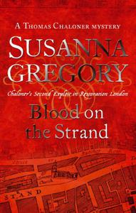 Blood On The Strand: 2