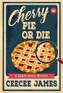 Cherry Pie Or Die