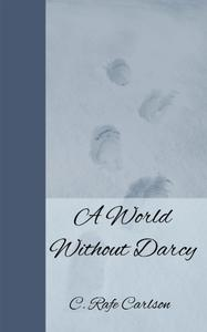 A World Without Darcy