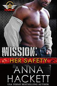 Mission: Her Safety