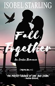 Fall Together: (2nd Edition)