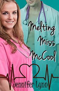 Melting Miss McCool