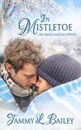 In Mistletoe