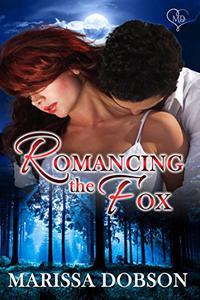 Romancing the Fox: A Crimson Hollow Novella