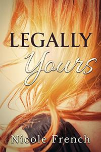 Legally Yours