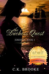 The Duchess Quest