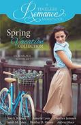 Spring Vacation Collection