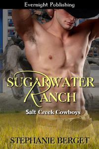 Sugarwater Ranch