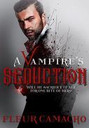 A Vampire's Seduction