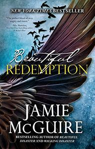 Beautiful Redemption: A Novel
