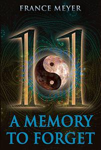 11: A Memory to Forget