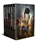 Cursed by Magic: 5 Full-Length Urban Fantasy Books